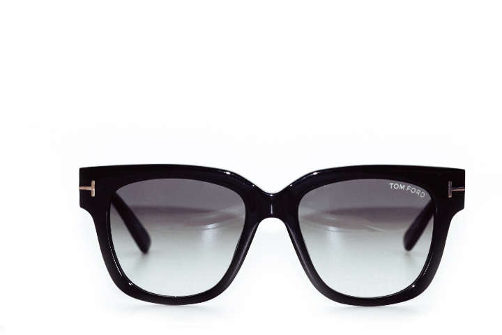 Tom Ford Tracy TF436