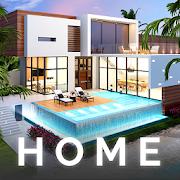 Home Design : Caribbean Life