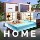 夢の家:Caribbean Life