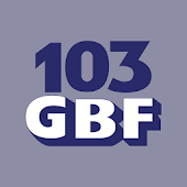 103GBF - Evansville (WGBF)