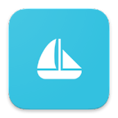 Boat - Icon Pack