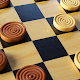 Download Checkers - Classic Board Draughts Chess Game For PC Windows and Mac