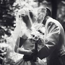 Wedding photographer Barna Koncsek (BarnaKoncsek). Photo of 22.09.2016