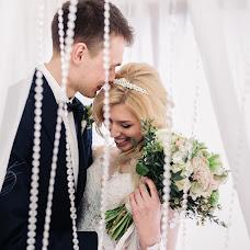 Wedding photographer Nikolay Mayorov (Onickl). Photo of 26.05.2017