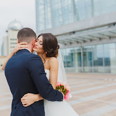 Wedding photographer Katerina Zhukova (KaterinaZhukova). Photo of 10.08.2018