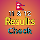 11 & 12 RESULTS Android apk