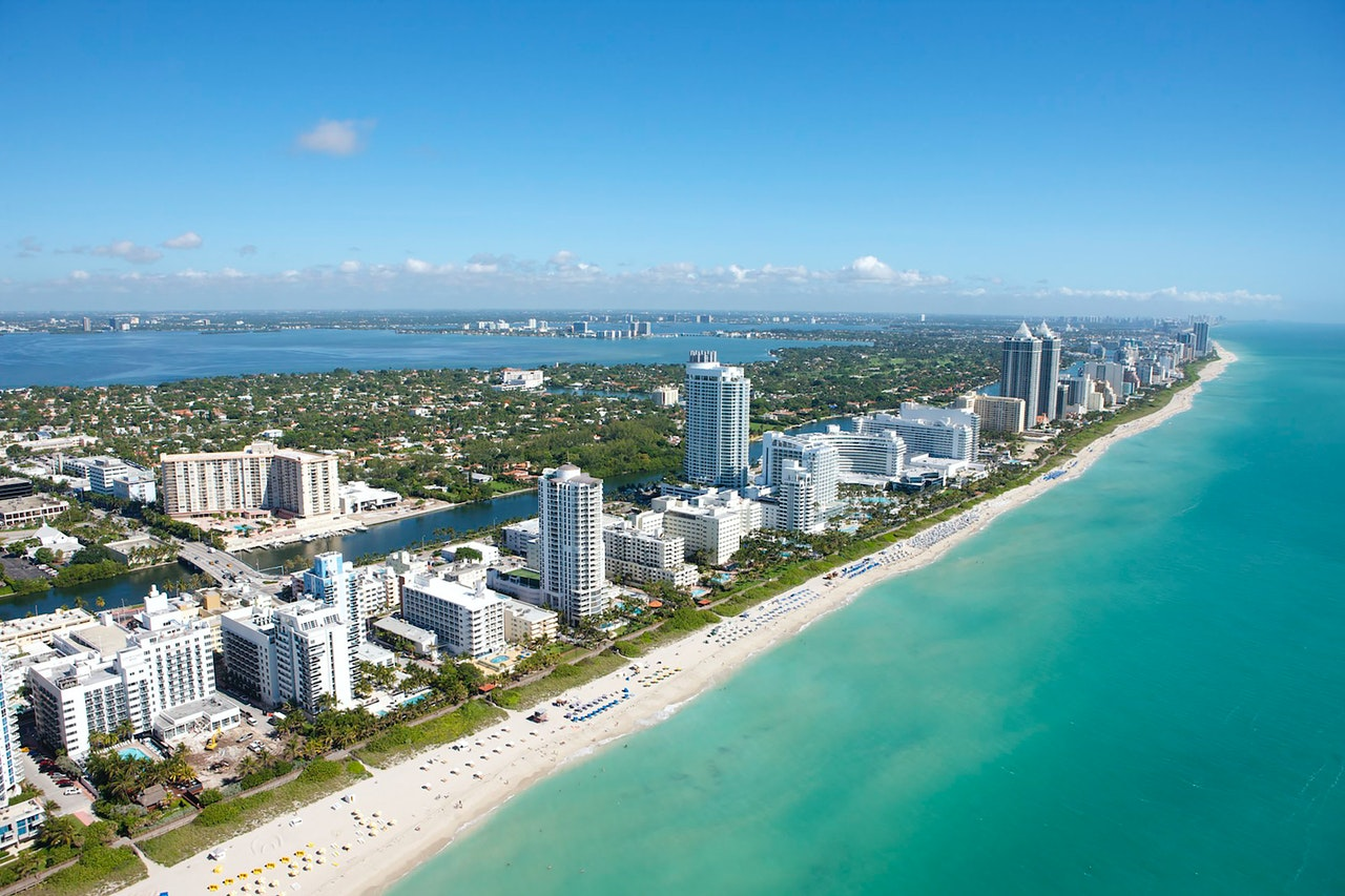 8 Fun and Safe Things to Do in Miami During the Pandemic