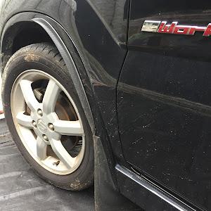 Keiワークス  H19年式  2WDベースモデルのカスタム事例画像 アキオ(チーム改車音)さんの2020年07月16日17:21の投稿