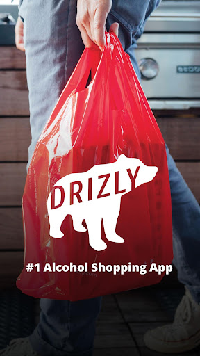 Drizly: Alcohol Delivery - Get Beer, Wine & Liquor 4.4.3 screenshots 1