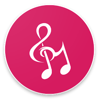 Prime Music Player