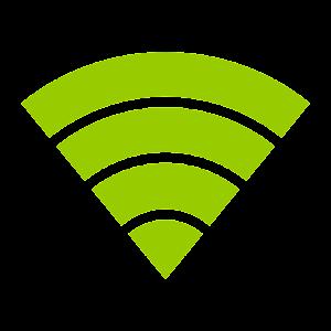 Smart Wi-Fi apk