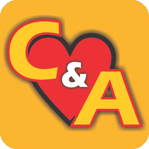 Citas y Amor APK indir