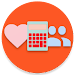 Love Friend Calc icon
