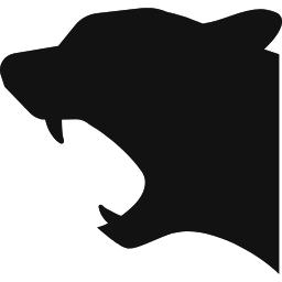 Fgo 魔性 特性持ちエネミーと出現クエスト一覧 Fgo攻略wiki 神ゲー攻略