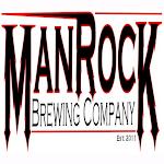 Manrock Apocalyptic Double IPA