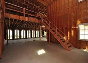 Photo: Aquebogue, NY New Construction