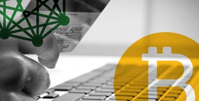 Bùng nổ tại Nhật Bản: số doanh nghiệp chấp nhận đồng Bitcoin tăng gấp 4 lần 1