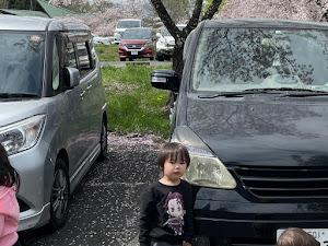 セレナ TC24 TC-24 17年式のカスタム事例画像 ゆーきさんの2021年04月05日15:42の投稿