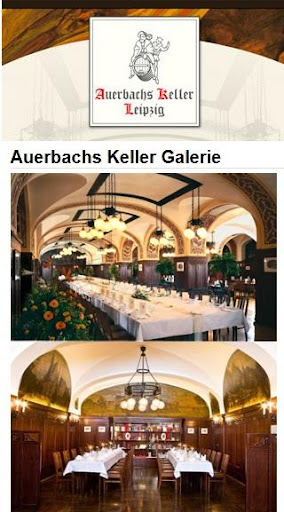 旅遊必備免費app推薦|Auerbachs Keller線上免付費app下載|3C達人阿輝的APP