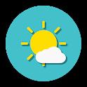 Chronus: Sthul Weather Icons icon