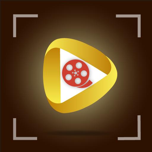屏幕录像机和截图 媒體與影片 LOGO-玩APPs