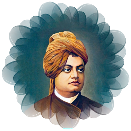 Swami Vivekanand ke Anmol Vachan