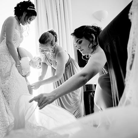 Wedding photographer Enrico Capuano (enricocapuano). Photo of 01.11.2016