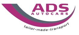 ADS Autocars
