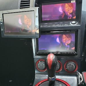 フェアレディZ Z33のカスタム事例画像 りゅうびさんの2020年05月26日16:41の投稿
