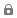 Cifrado estándar TLS