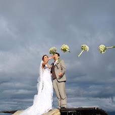 Wedding photographer Elia milena Baquero cruz (lidamilena). Photo of 13.03.2019