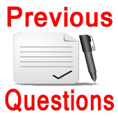 Previous Kerala PSC Questions