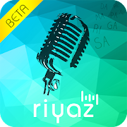App Learn Singing | Music Courses | Vocal Lessons APK for Windows Phone