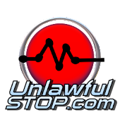 Unlawful Stop