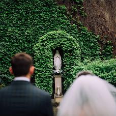 Wedding photographer Liliya Goloborodko (liliphotographe). Photo of 31.10.2016