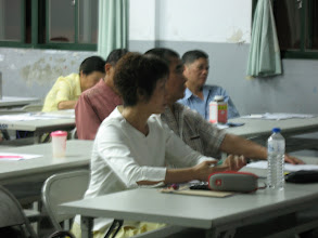 Photo: 20110921營造優質人生001