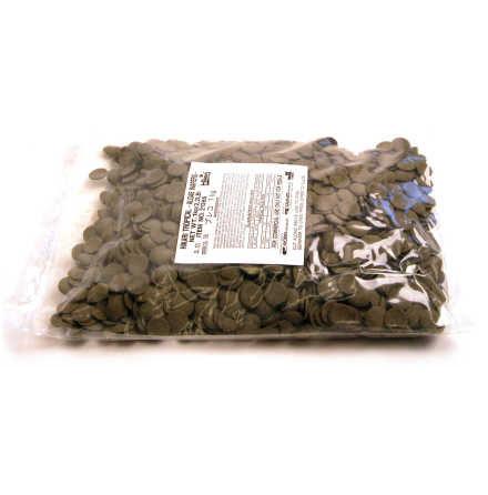 Algwafers Spirulina 1kg