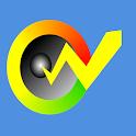 GoldWave Audio Editor, Recorder, Converter icon