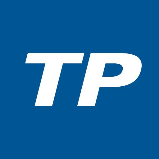 TrainingPeaks - Apps on Google Play