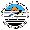 Carolina Beach icon