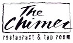 Logo for The Chimes Restaurant & Tap Room