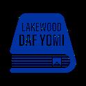 Lakewood Daf Yomi by Sruly icon