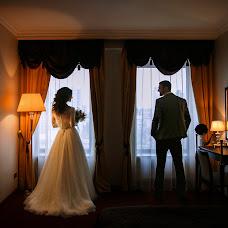 Wedding photographer Timofey Chernenko (ChernenkoTimofey). Photo of 17.02.2017