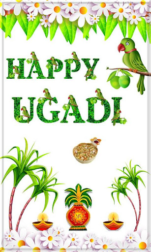 Happy ugadi greetings apk 10 download only apk file for android happy ugadi greetings m4hsunfo Image collections
