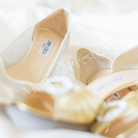 Wedding photographer Anouar MOUMEN (mariageprestige). Photo of 15.04.2015