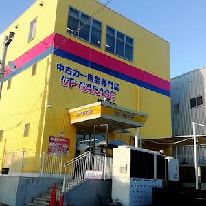 ワゴンR MC21S RRターボ・平成10年式前期のカスタム事例画像 Hiro【Kansai人】さんの2021年08月28日19:35の投稿