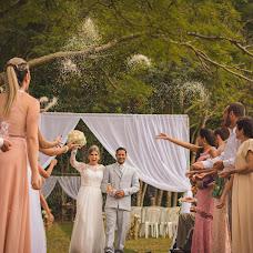 Wedding photographer Jéssica Brum (jessicabrum). Photo of 11.12.2017