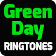 Download Green Day ringtones free For PC Windows and Mac