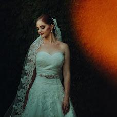 Fotógrafo de bodas Alejandro Gutierrez (gutierrez). Foto del 23.04.2018