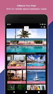 Southern Palms Hotel Barbados - náhled
